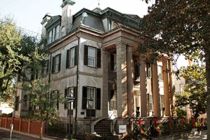 Picture of Harper Fowlkes House